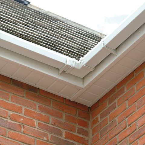 Capping and Guttering.jpg